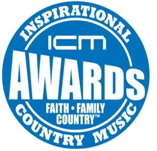 2012 ICM Awards Logo