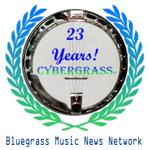 Cybergrass 23 Years on the Web