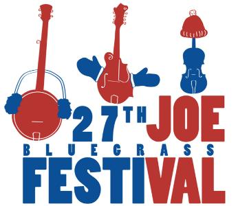 27th Joe Val Festival