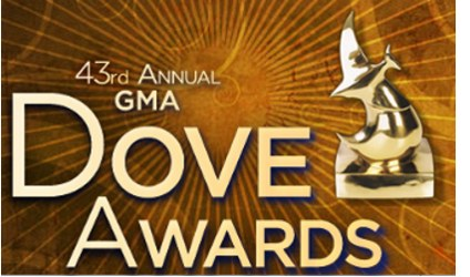 43rd Annual Dove Awards