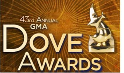43rd Annual Dove Awards