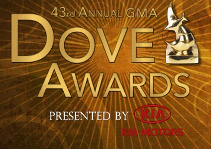 43rd Dove Awards