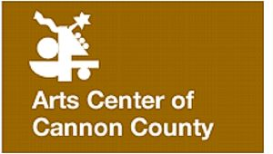 Arts Center of Cannon County
