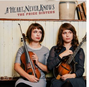 The Price Sisters - Singing My Troubles Away