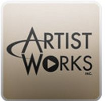Artistworks