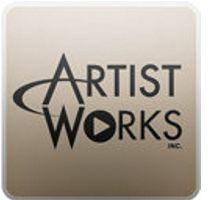 Artistworks
