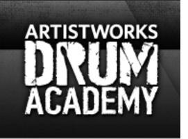 Artistworks Drum Academy
