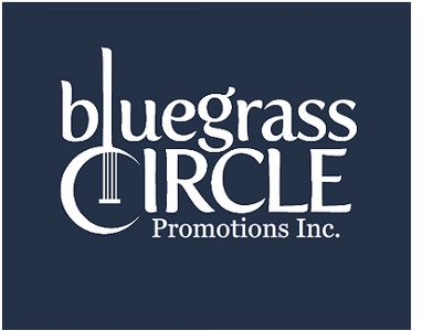 Bluegrass Circle Promotions, Inc.
