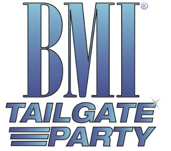 BMI Tailgate Party