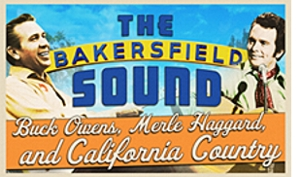 The Bakersfield Sound