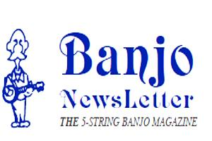 Banjo Newsletter