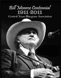 Bill Monroe Centennial Celebration