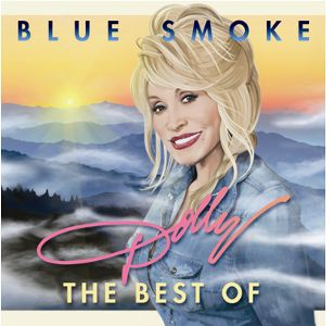 Blue Smoke...The Best Of