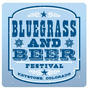 Bluegrass and Beer Festival