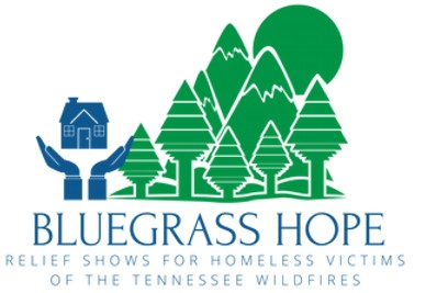 Bluegrass Hope Concert Series