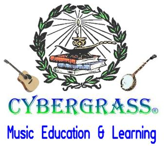 Cybergrass Learning
