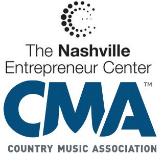 Nashville Entrepreneur Center/CMA