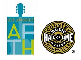 CMHoF All For The Hall