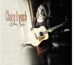 Claire Lynch - Dear Sister