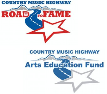Country Music Highway Programs