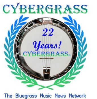 Cybergrass 22 Years