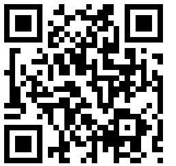 Cybergrass QR Code