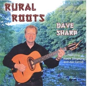 Rural Roots