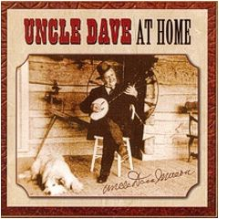 Uncle Dave Macon - Home