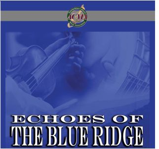 Echoes of the Blue Ridge