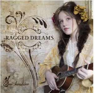 Ragged Dreams
