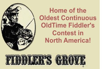 Fiddler's Grove