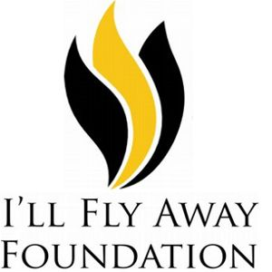I'll Fly Away Foundation