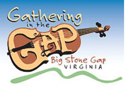 The gathering in the Gap Music Festival