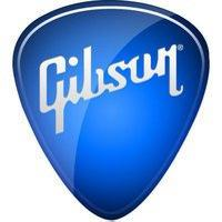 Gibson Instruments
