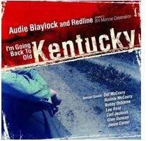 I'm, Going Back to Old Kentucky