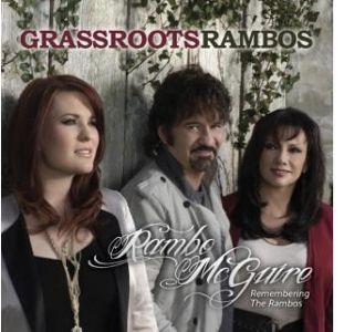 Grassroots Rambos