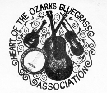 Heart of the Ozarks Bluegrass Association