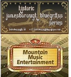Historic Jonesborough