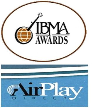 IBMA Awards and AirPlay Direct
