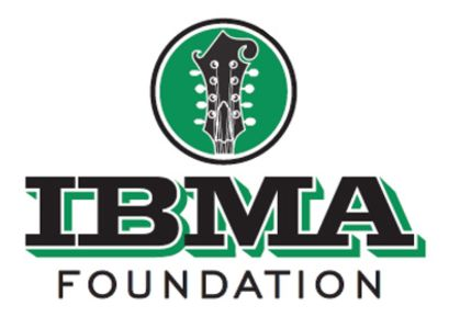 IBMA Foundation