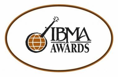 IBMA Awards Logo