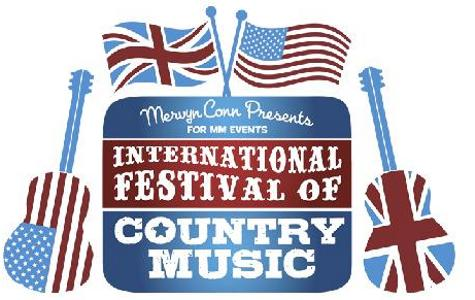 International Festival of Country Music