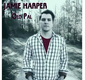 Jamie Harper - Old Pal
