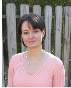Jana Mougin