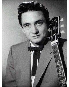 Ten Interesting Johnny Cash Facts, SoSoActive.com