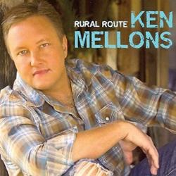 Ken Mellons: Rural Route