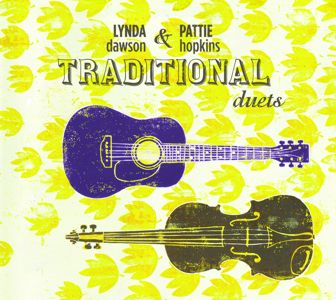 Traditional Duets