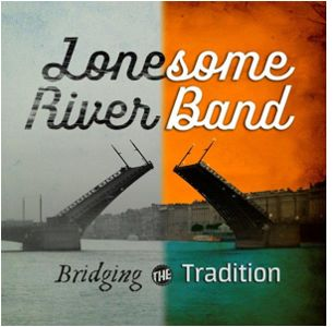 LRB Bridging the Tradition