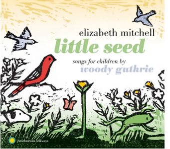 Little Seed
