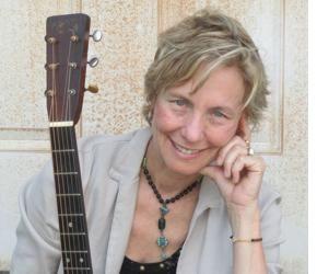Louisa Branscomb